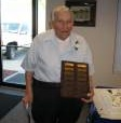 2006 Citizen of the Year: Ron Olson