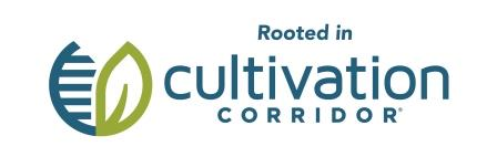 Cultivation Corridor Logo