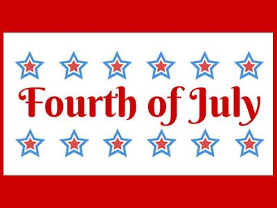 fourth of july image for web