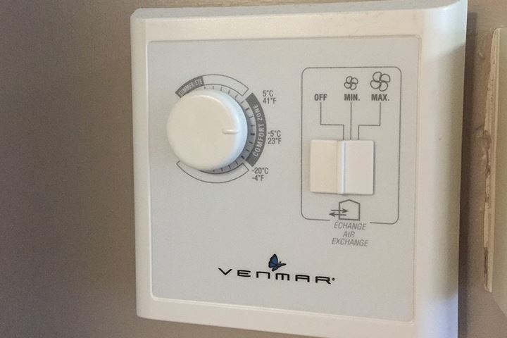 therm for web
