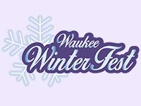 winterfest for home page