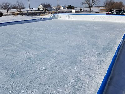 rink for web