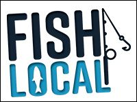 fish local web