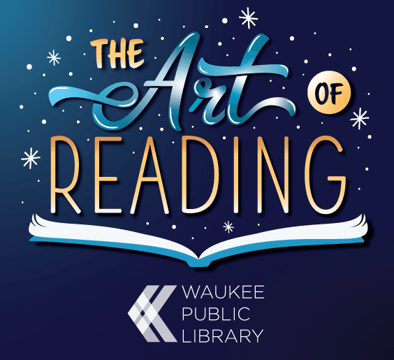 The-Art-of-Reading