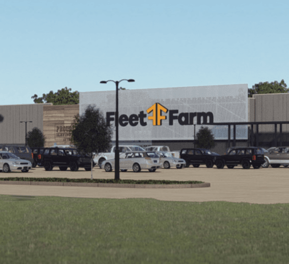 fleet farm web
