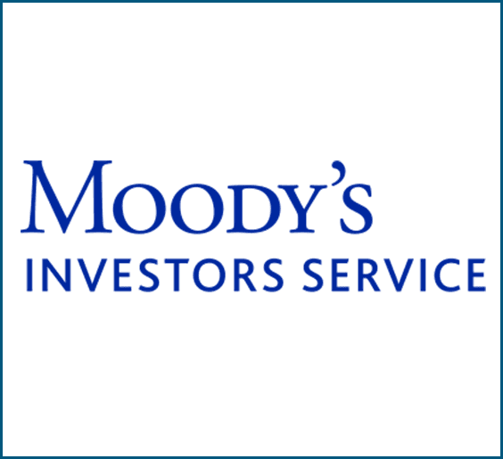 Moody's Investor's Services