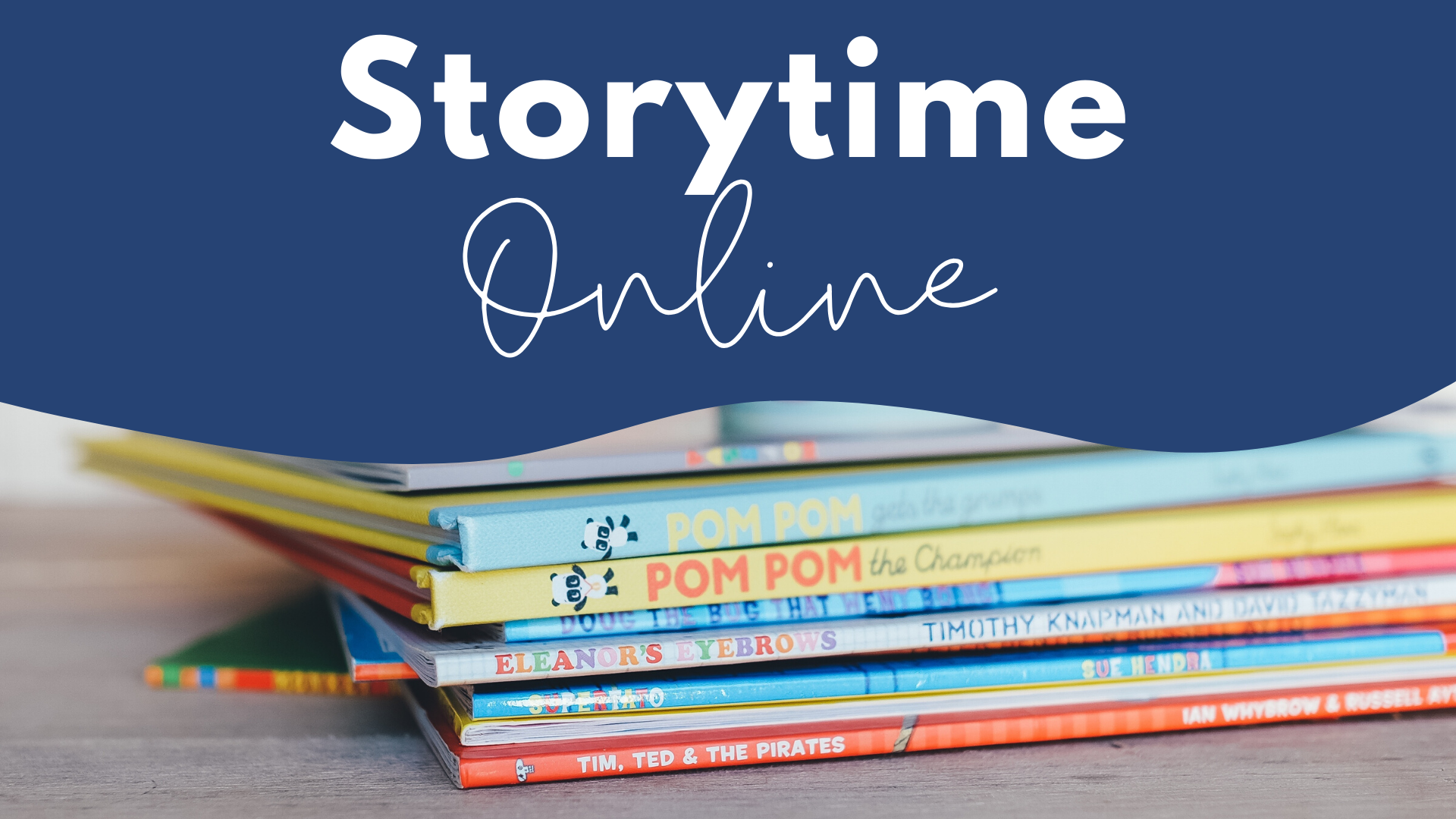StorytimeOnlineFBEvent