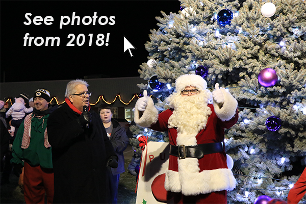 see photos from winterfest 2018