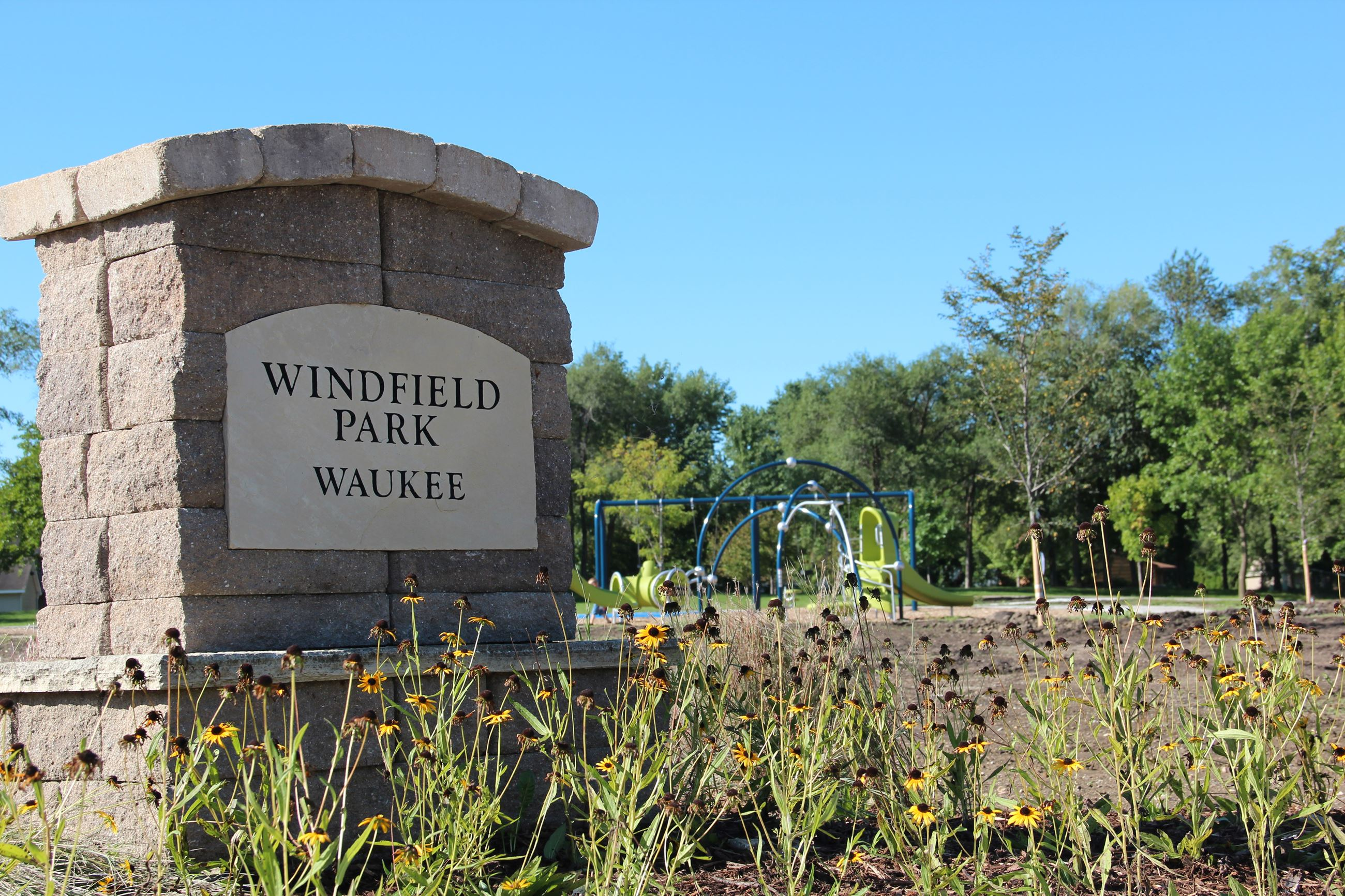 Windfield Park (1)