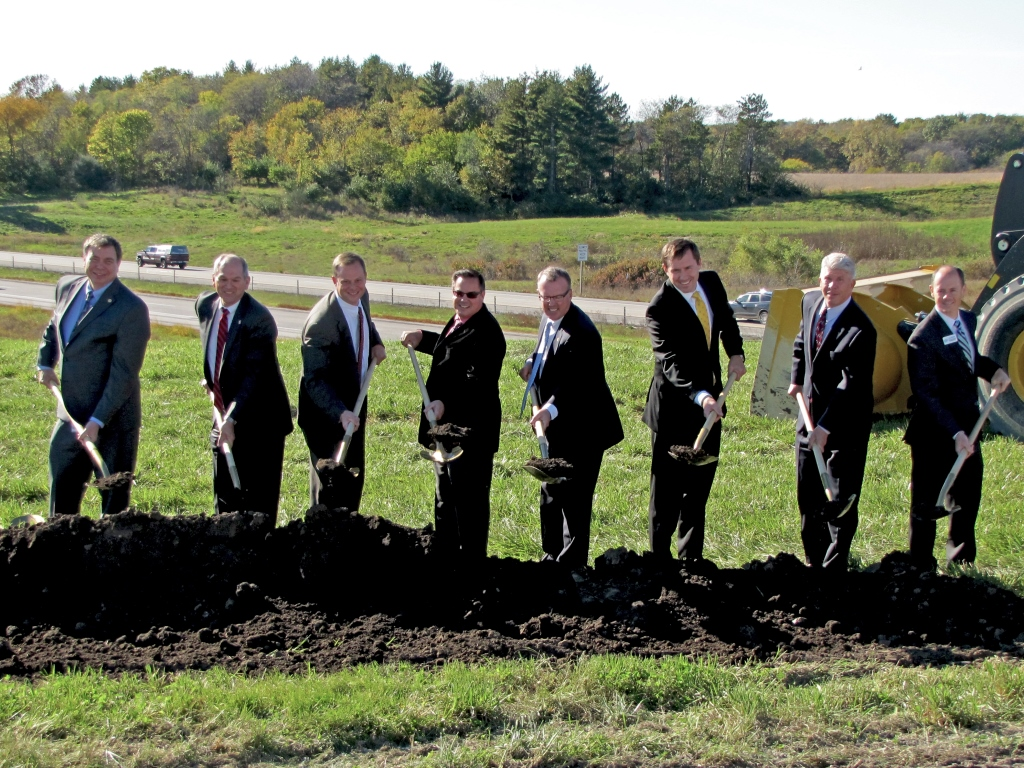 INTERCHANGE Groundbreaking_ Chamber1