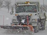 snow plow 3 1_thumb_thumb.jpg