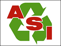 ASI solid waste
